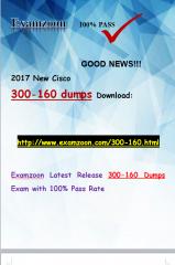 300-160